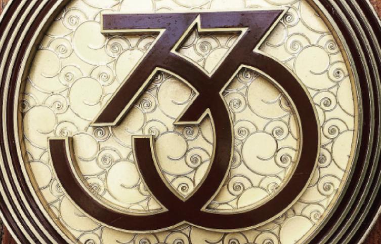 Dentro del Club 33 de Walt Disney: exclusividad y misterio solo al alcance de unos pocos fans de Disney