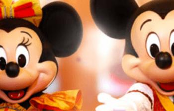 5 razones por las que Disneyland Paris es el mejor regalo de Comunión este 2018