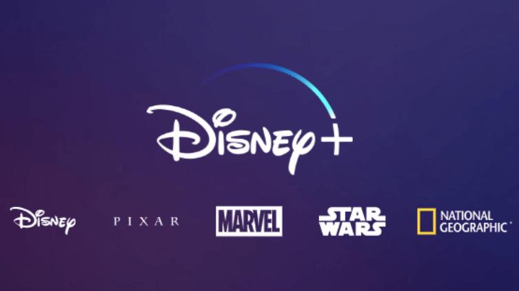 Todo lo que sabemos hasta ahora sobre Disney Plus