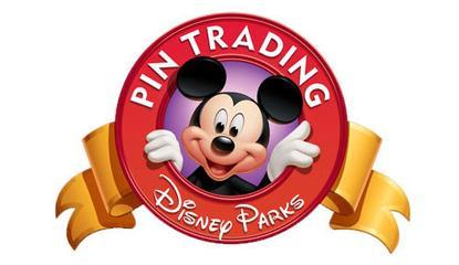 Disney_Pin_Trading disneygeeks