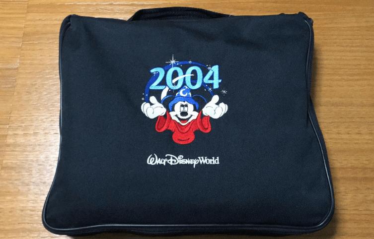 Disney Pin Trading: todo lo que tienes que saber