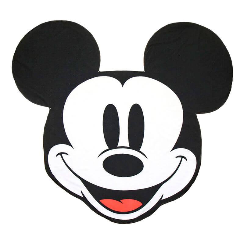 toalla-mickey